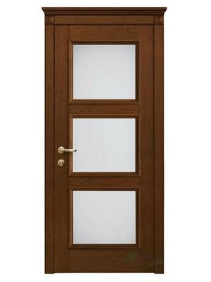 Дверь межкомнатная Корсика ДО