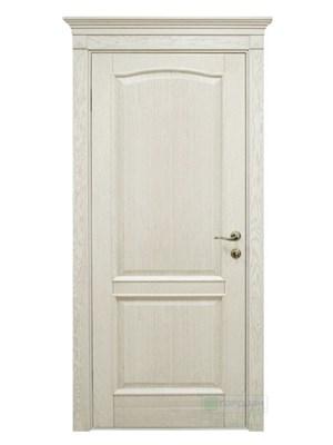 Дверь межкомнатная Леон ДГ