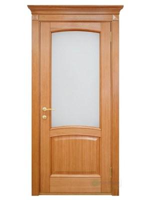 Дверь межкомнатная Мадрид ДОВ