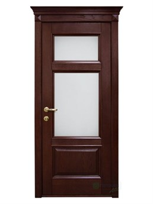 Дверь межкомнатная Неаполь ДОВС