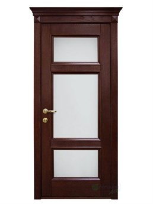 Дверь межкомнатная Неаполь ДО