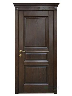 Дверь межкомнатная Палермо ДГ