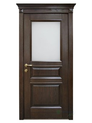 Дверь межкомнатная Палермо ДОВ