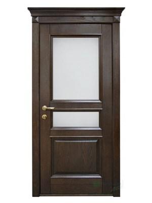 Дверь межкомнатная Палермо ДОВС