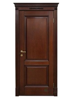 Дверь межкомнатная Роял ДГ