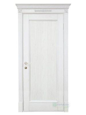 Дверь межкомнатная Тоскана ДГ