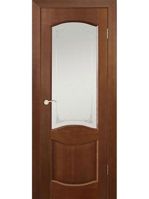 Дверь межкомнатная Арманд ДГО
