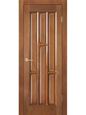 Дверь межкомнатная Авангард ДГ