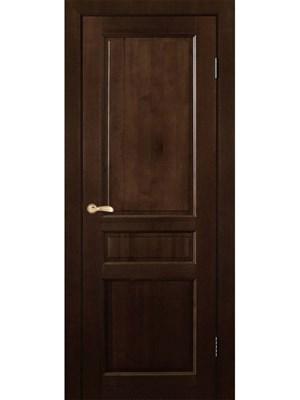 Дверь межкомнатная Джулия 1 ДГ