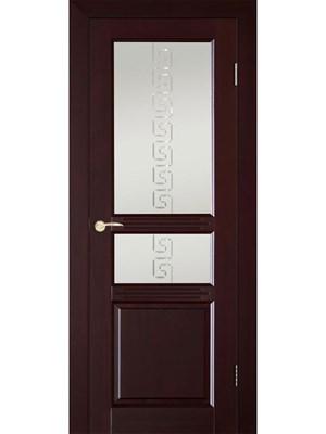 Дверь межкомнатная Джулия 2 ДГОФ