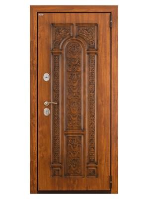 Дверь входная SLAVIA