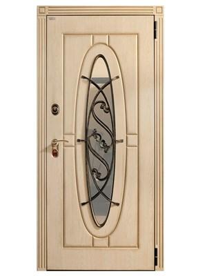 Дверь входная LAZIO 04