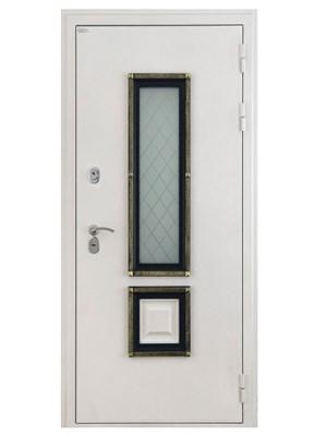 Дверь входная NIKA