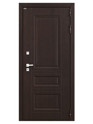 Дверь входная CLASSIC
