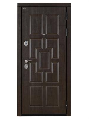 Дверь входная CLASSIC 07