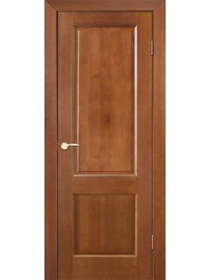 Дверь межкомнатная Венеция ДГ