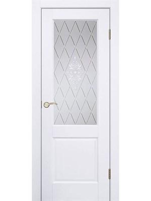Дверь межкомнатная Венеция ДГО