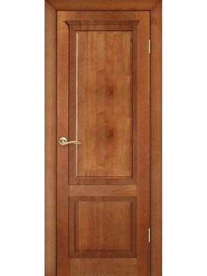 Дверь межкомнатная Классика ДГ