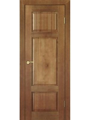 Дверь межкомнатная Сиена ДГ