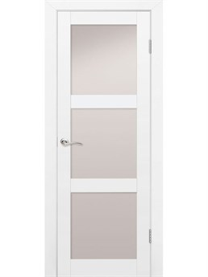 Дверь межкомнатная Сиена NEW ДО