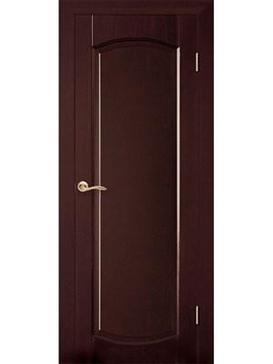 Дверь межкомнатная София ДГ