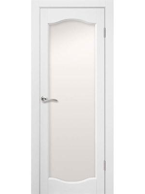 Дверь межкомнатная София ДО