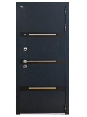 Дверь входная BRUNI 02