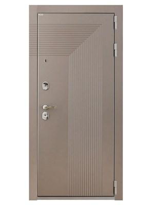 Дверь входная LINEA