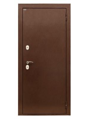Дверь входная NORD