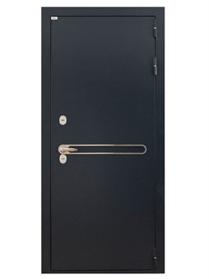 Дверь входная NORD SPIRELLI
