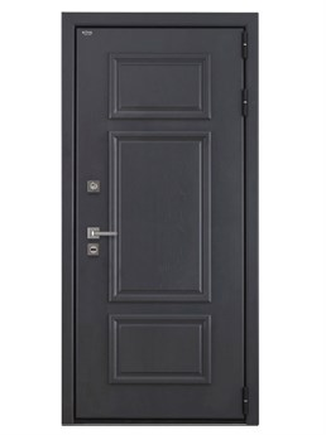 Дверь входная CAPRICE