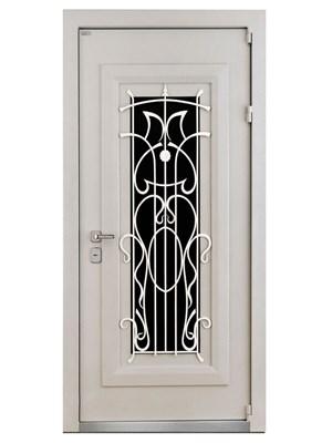 Дверь входная DRESDEN