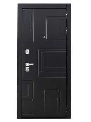 Дверь входная KRONA