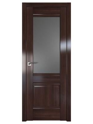 Дверь межкомнатная 2Х