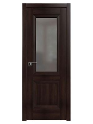 Дверь межкомнатная 81X