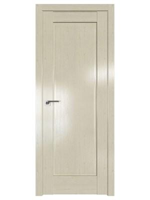 Дверь межкомнатная 100X