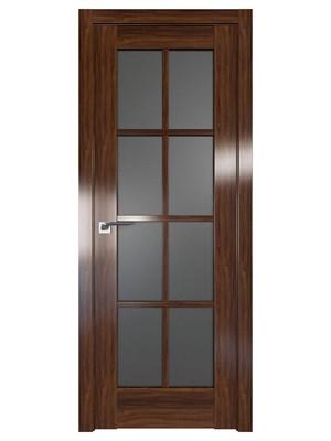Дверь межкомнатная 101X