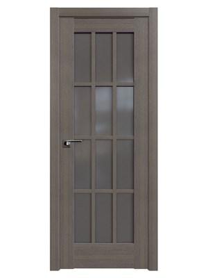 Дверь межкомнатная 102X