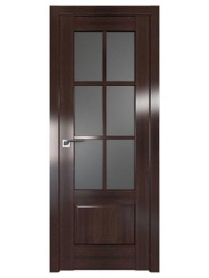 Дверь межкомнатная 103X