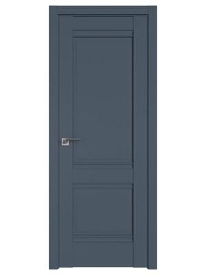 Дверь межкомнатная 1U