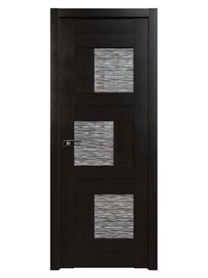 Дверь межкомнатная 13X