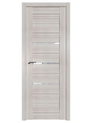 Дверь межкомнатная 18X