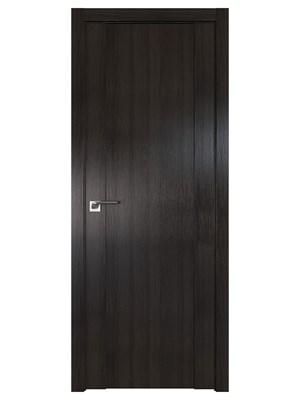 Дверь межкомнатная 20X