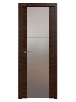 Дверь межкомнатная 22X
