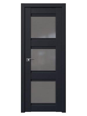 Дверь межкомнатная 4U