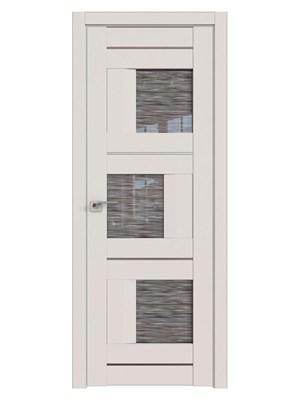 Дверь межкомнатная 13U