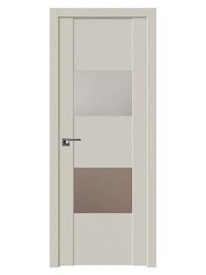 Дверь межкомнатная 21U