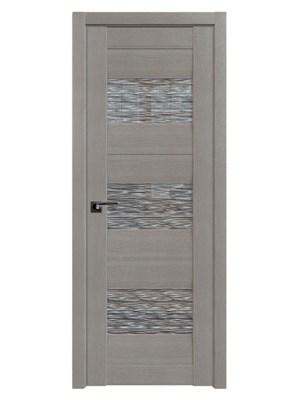 Дверь межкомнатная 41X