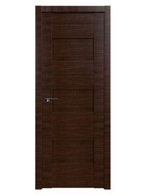 Дверь межкомнатная 42X