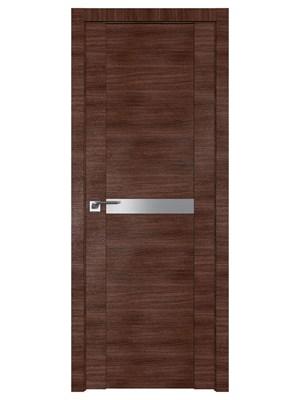 Дверь межкомнатная 86X